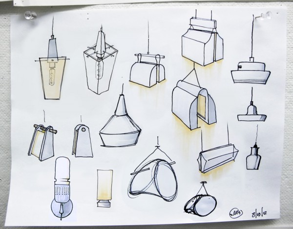 Rapid prototyping product development and manufacturing for Product design prototype